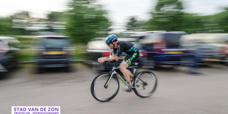 Stad van de Zon Triathlon 2019 [uitslagen, foto's en video's]