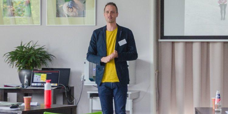 Raadslid Danny Verdonk verlaat GroenLinks maar behoudt zetel