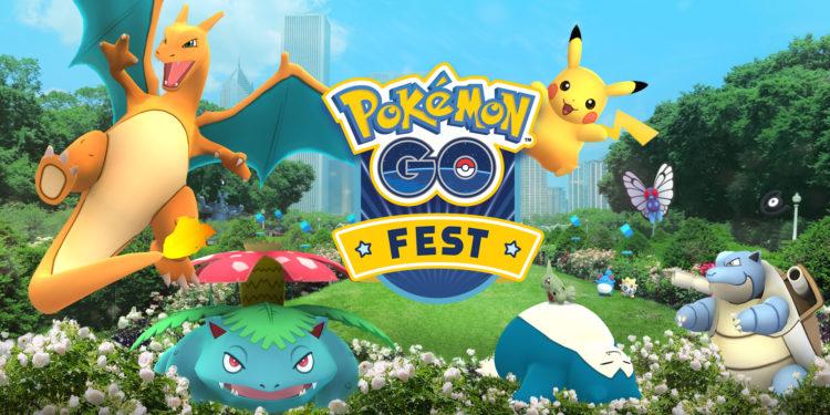 Hoorn gaat voor nominatie internationaal Pokémon GO event