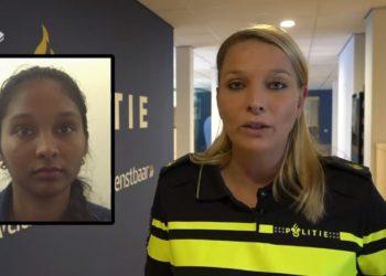 Sumanta Bansi (23) uit Hoorn 1,5 jaar vermist; beloning €15.000