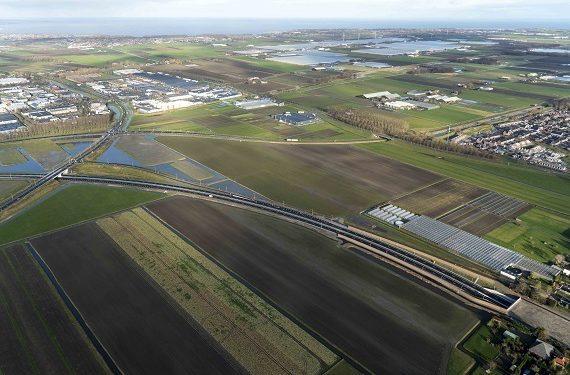 Verkeershinder N307 tussen Hoogkarspel en Bovenkarspel