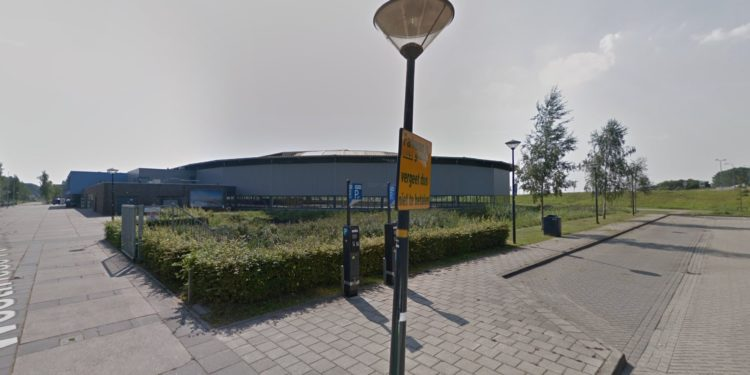 Parkeren in Hoorn; 4 uur gratis bij De Westfries en 1 euro met koopavond en weekend bij Dijklander