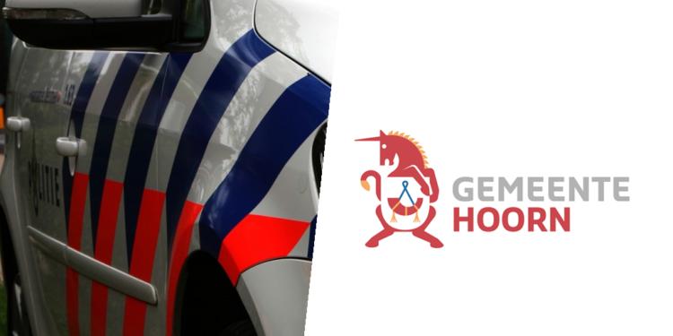 'Verscherpte toezicht in Van Beijerenstraat blijft zolang onderzoek duurt'