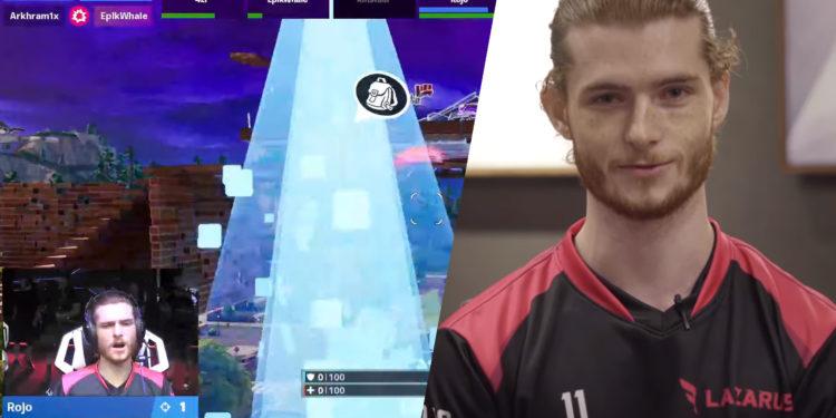 Andijkers scoren goed op WK Fortnite in New York; Dave (21) wint 1,2 miljoen