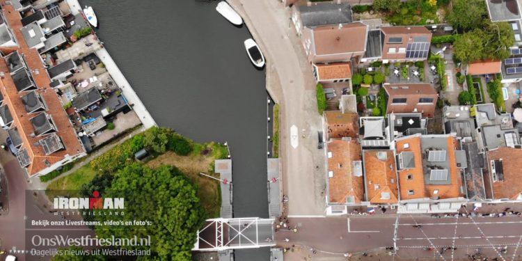 Ironman Westfriesland 5i50 2019 aftermovie