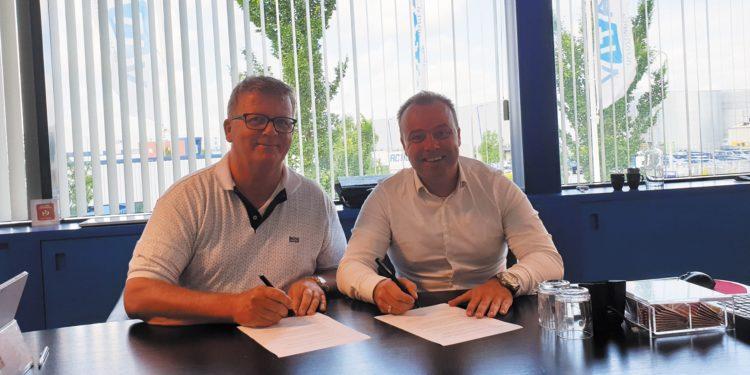 Intensieve samenwerking eerste stap voor Vitasys en MIEGROUP