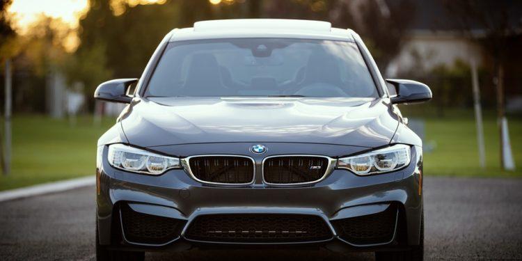 Aankoopadvies voor het kopen van je eerste auto in West-Friesland