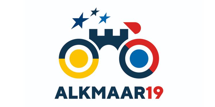 EK Wielrennen in Alkmaar; Informatie verkeer en kijkers