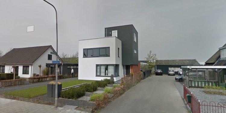 Heeft Zwaag de mooiste vrijstaande woning van Westfriesland?