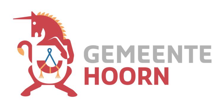Hoornse sportpenning voor Mieke van Loon (80) kampioene kolfsport
