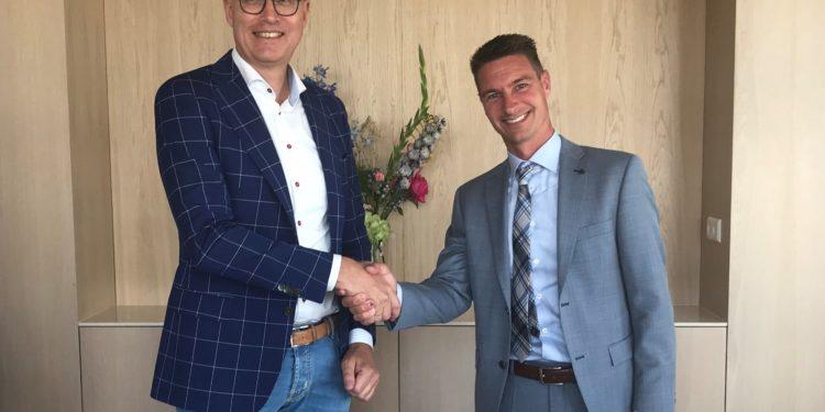 Hoorns ICT bedrijf ICTZ overgenomen door ilionx