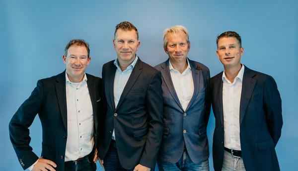 Abovo Media verwerft digital marketingbureau Maxlead