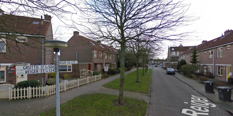Raad bespreekt problemen 'huisjesmelkers' in Kersenboogerd
