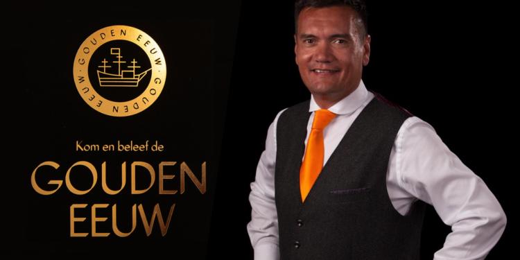 ColumnStefan Kraft van Ermel: 'De Gouden Eeuw' voortaan besmet?