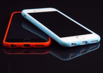 Beveiligingstips om telefoondieven te ontmoedigen