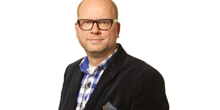 Arthur Helling voorgedragen als opvolger wethouder Ben Tap