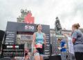 Ironman Westfriesland 70.3 bijna vol; Inschrijving rest start snel [programma]