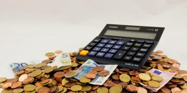 Inwoner van Hem wint 10.000 euro in loterij