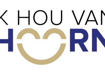 Citymarketeer en bestuur Hoorn Marketing stoppen