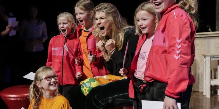 Sportief Westfriesland bereidt zich voor op jaarlijks sportspektakel