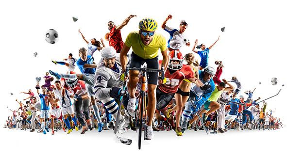 Eerste Westfriese Sportveiling voor (on)Beperkt Sporten in Westfriesland