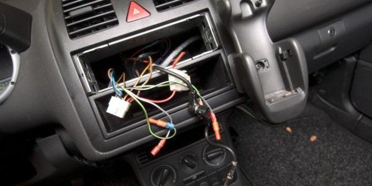 Politie NH ziet toename autodiefstallen via 'keyless entry'