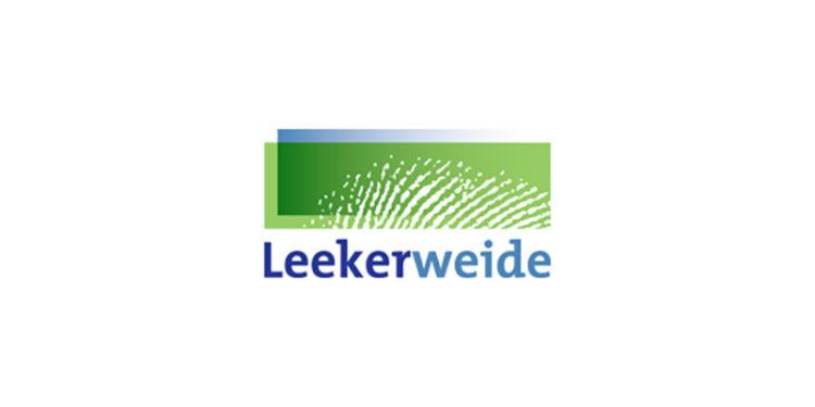 Leekerweide reageert op incident met cliënt in Wognum