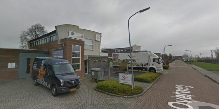 Lisette Werter Groep (LWG) in Obdam vraagt faillissement aan