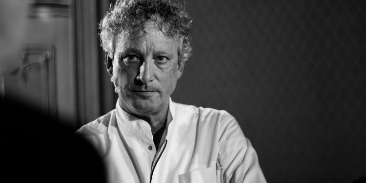 Restaurant Lucas Rive gaat door met 'zijn signatuur en culinaire denkwijze'