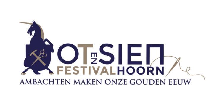 Cultuurfestival Ot & Sien van Twisk naar Hoorn