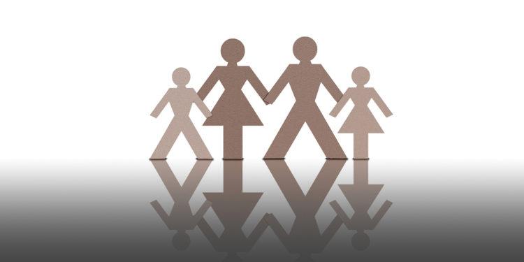 Buurtgezinnen Opmeer zoekt steungezinnen voor overbelaste gezinnen