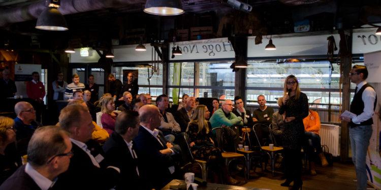 Westfries Sportcongres 2020: 'Zo betrekt u ouderen bij uw vereniging'