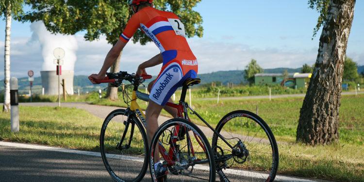 Bijzondere veilingkavels voor West-Friese sportveiling