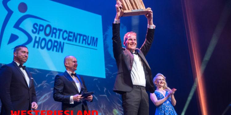 Interview winnaar Publieksprijs: Frank Vlaar – Sportcentrum Hoorn [video]