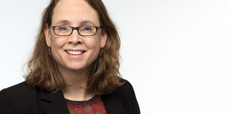 Judith de Jong nieuwe burgemeester Wormerland