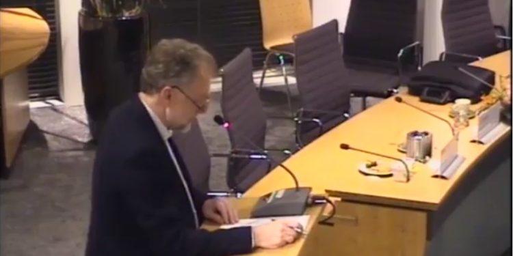 """Oppositie Koggenland: """"Wij laten ons niet meer lenen voor deze poppenkast"""""""