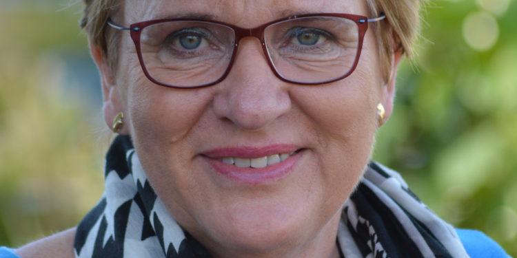 Oud-burgemeester Goldschmeding treedt toe in bestuur Pisa