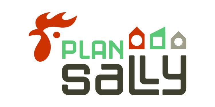 Plan Sally voegt 62 woningen toe aan Wijdenes