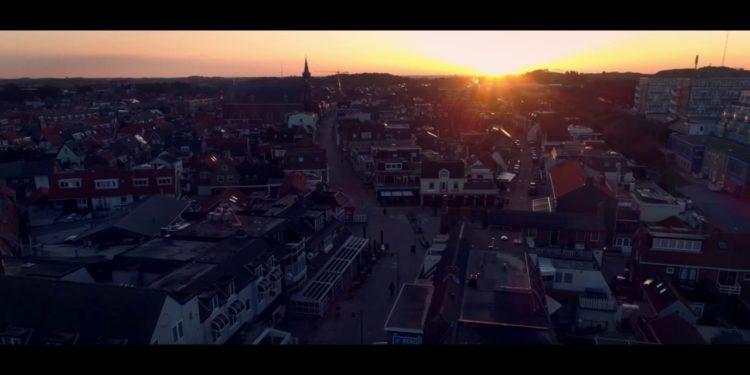 """""""We komen er weer bovenop"""" boodschap in video van Blokkerse Filmmacht"""