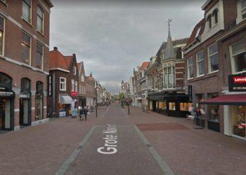 Aangepaste winkeltijden in Hoornse binnenstad