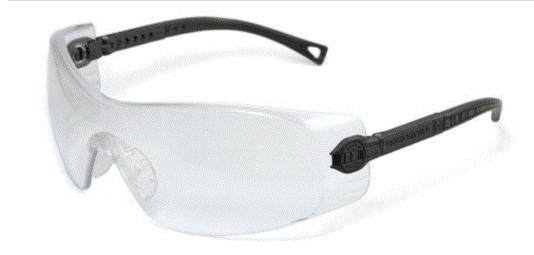 Incotec doneert veiligheidsbrillen aan Dijklander Ziekenhuis