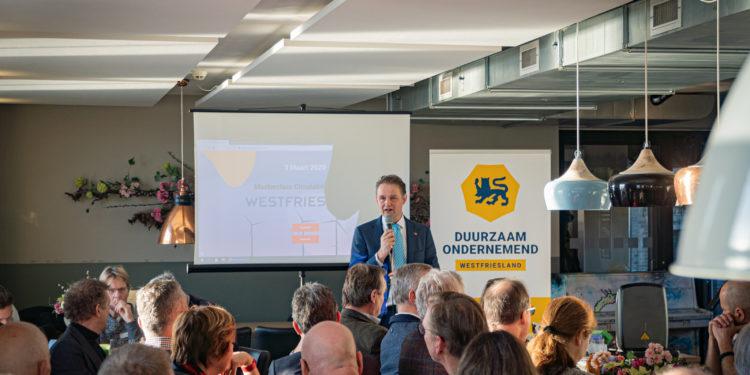 Nieuw economisch programma Medemblik focust op Coronasteun