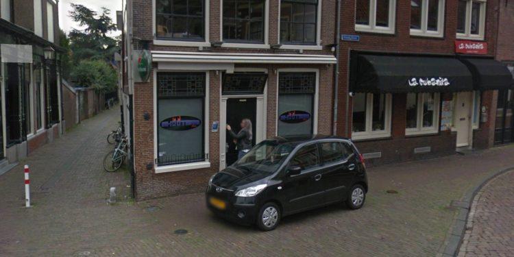 Café Shooterz Hoorn sluit de deuren; 'Corona bedankt'
