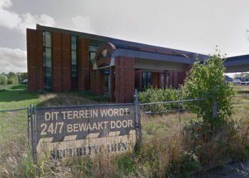 Scheringa Museum verkocht; Verbouwen voor wonen en zorg