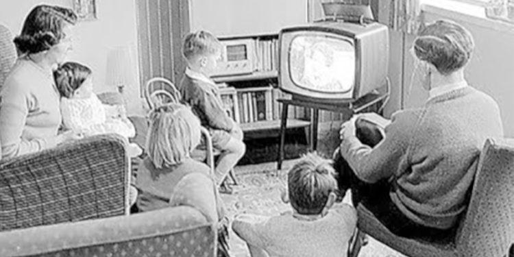 Museum-TV: 'Geen lege museumzalen maar een tv magazine'