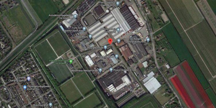 Hoorn verbiedt uitbreiding en nieuwbouw op Gildenweg