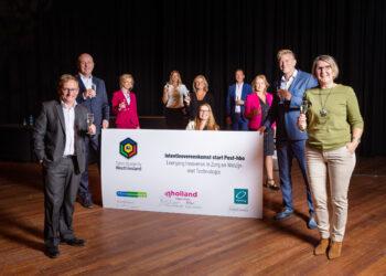 Zorgaanbieders halen post-hbo opleiding naar Westfriesland
