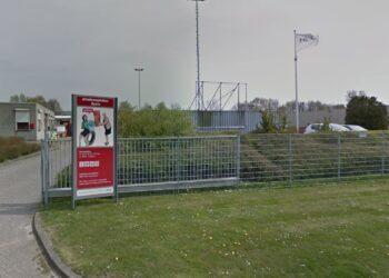 HVC: 'Eerste onbemande afvalbrengstation van Nederland in Hoorn'