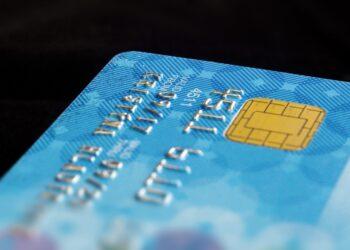 Wat zijn de voordelen van creditcards?