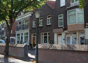 Inloophuis Medemblik: 'Nog even niet knuffelen maar wel open'